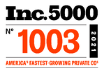 Cordless Media Inc 5000