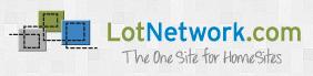 LotNetwork
