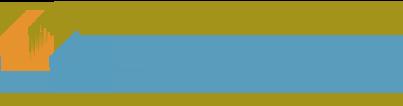 LIRealtor